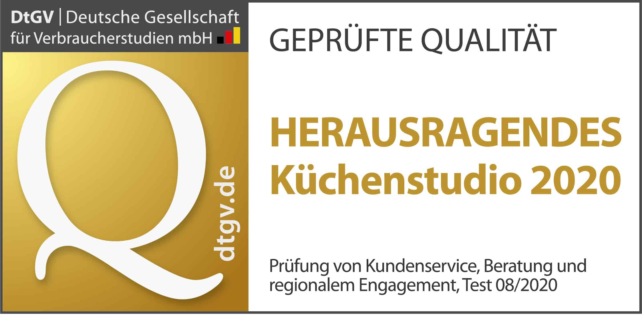 Logo_Kuechenland_300
