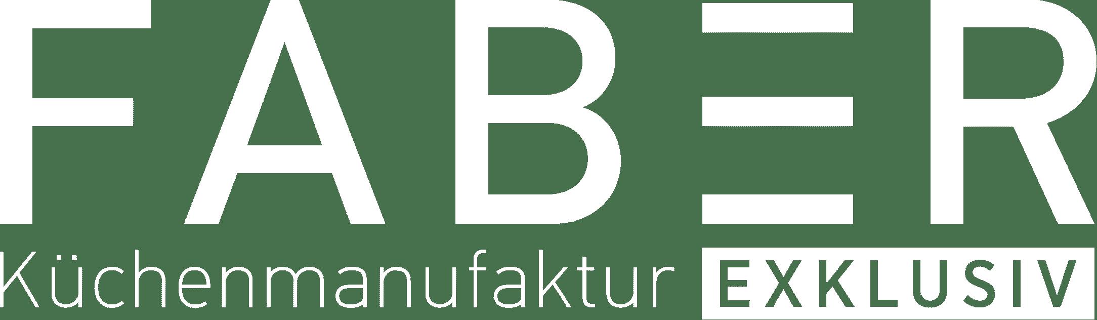 Faber Küchenmanufaktur